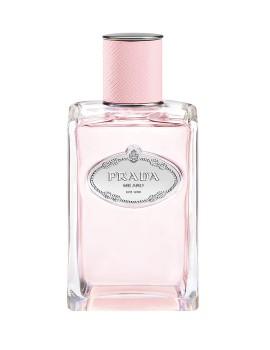 Les Infusions de Rose Eau de Parfum Prada Parfums