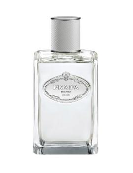 Les Infusions Infusion d'Iris Cedré Eau de Parfum Prada Parfum