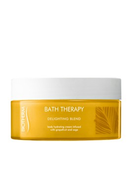 Bath Therapy Delighting Blend Crema Corpo Biotherm