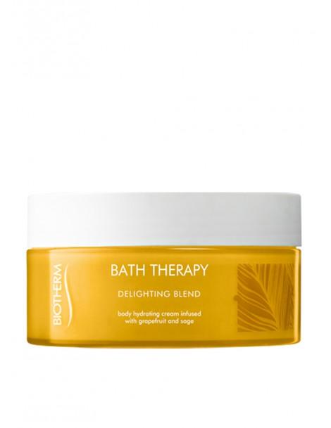 Bath Therapy Delighting Blend Crema Corpo Biotherm