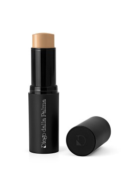 Makeupstudio Eclipse Foundation SPF20 Fondotinta in Stick Diego dalla Palma