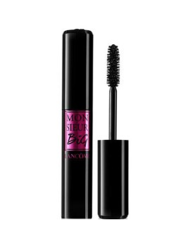 Monsieur Big Mascara Lancome