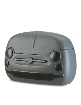 Fiat 500 For Him Eau de Toilette Uomo