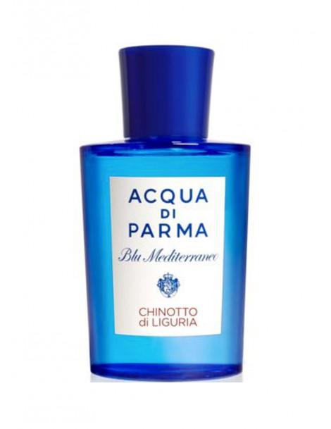 Chinotto di Liguria Eau de Toilette Acqua di Parma