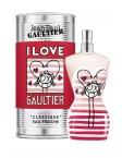 Classique Eau Fraîche Eau de Toilette Jean Paul Gaultier