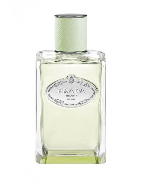 Infusion d´Iris Eau de Parfum Prada Parfums