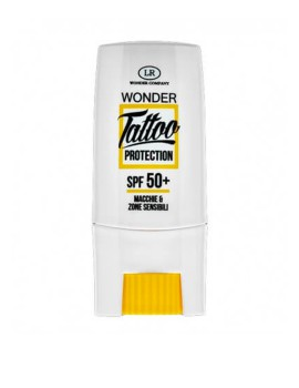 Wonder Tattoo Roll on SPF 50 LR Company