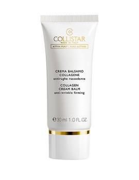 Attivi Puri® Balsamo Collagene Crema Viso Collistar