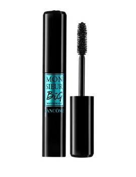 Monsieur Big Waterproof Mascara Lancome