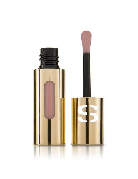 Phyto-Lip Delight Trattamento Bellezza Labbra Sisley