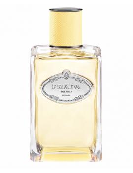 Les Infusions Mimosa Eau de Parfum Prada Parfums