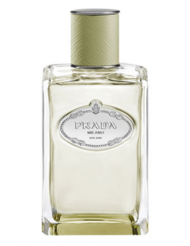 Les Infusions Vetiver Eau de Parfum Prada Parfums