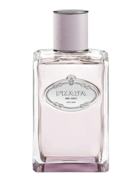 Les Infusions Oeillet Eau de Parfum Prada Parfums