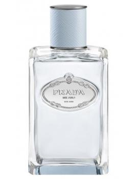Les Infusions Amande Eau de Parfum Prada Parfums