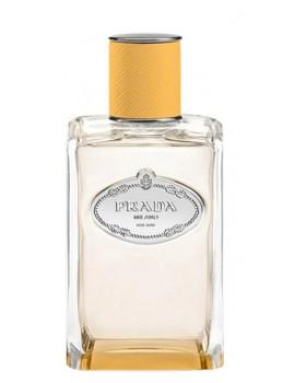 Les Infusions Mandarine Eau de Parfum Prada Parfums