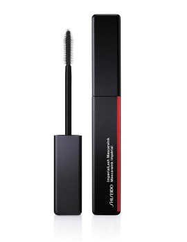 ImperialLash MascaraInk Mascara Shiseido
