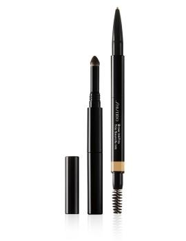 Brow Ink Trio Matita Sopracciglia Shiseido