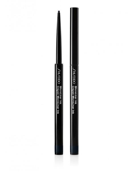 Micro Liner Ink Matita Occhi Shiseido
