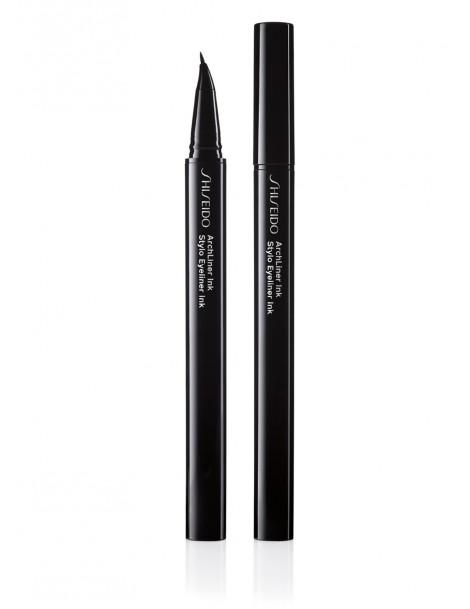 Arch Liner Ink Eyeliner Occhi Shiseido