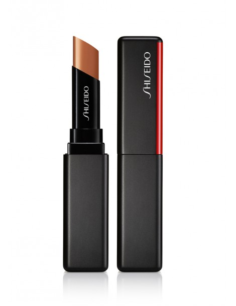 VisionAiry Gel Lipstick Rossetto Satinato Shiseido