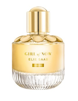 Girl Of Now Shine Eau de Parfum Elie Saab