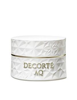 AQ MW Massage Cream Maschera da Massaggio Viso Cosme Decorte