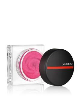 Minimalist Whipped Powder Blush Fard Viso Shiseido