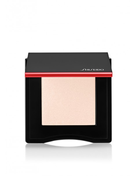Inner Glow Cheek Powder Fard Viso Shiseido