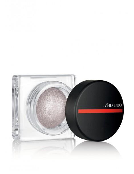 Aura Dew Illuminante Viso Shiseido