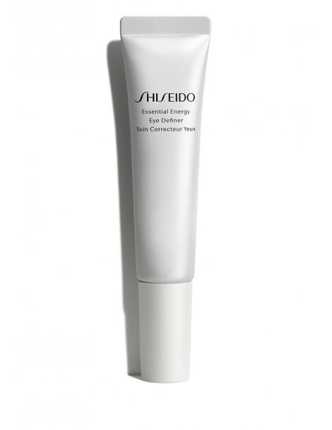 Essential Energy Eye Definer Contorno Occhi Shiseido