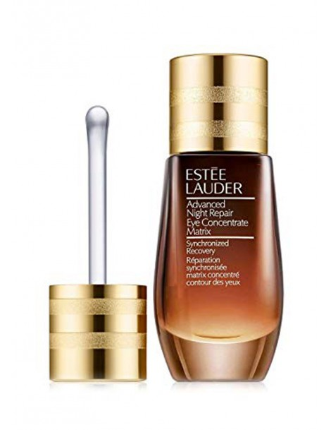 Advanced Night Repair Eye Concentrate Matrix Estée Lauder