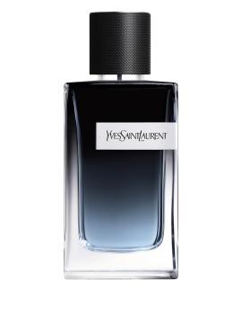Y Eau de Parfum Uomo Yves Saint Laurent
