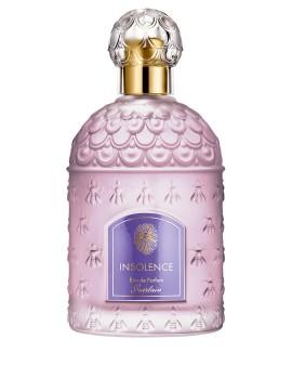 Insolence Eau de Parfum Guerlain