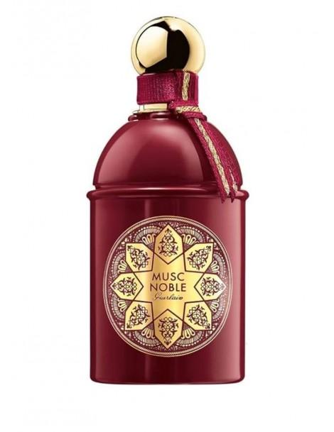 Les Absolus d'Orient Musc Noble Eau de Parfum Guerlain
