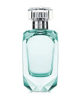 Tiffany Eau de Parfum Intense Tiffany & Co.