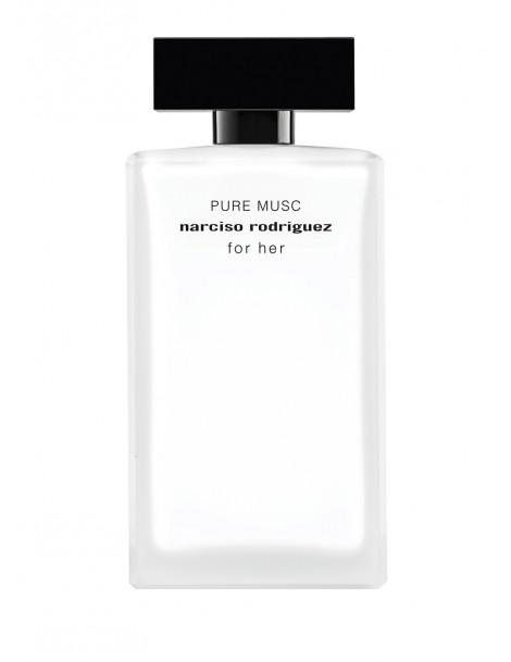 For Her Pure Musc Eau de Parfum Narciso Rodriguez