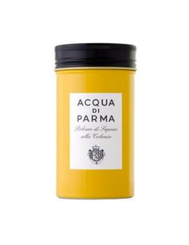 Polvere di Sapone Bagno e Doccia Colonia Acqua di Parma