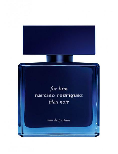 For Him Bleu Noir Eau de Parfum Uomo Narciso Rodriguez