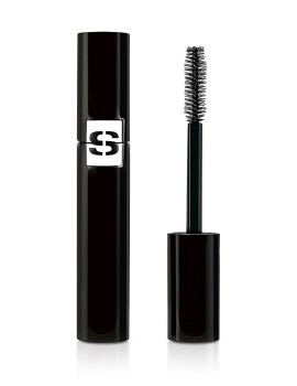So Volume Mascara Sisley