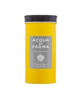 Polvere di Sapone Bagno e Doccia Colonia Pura Acqua di Parma