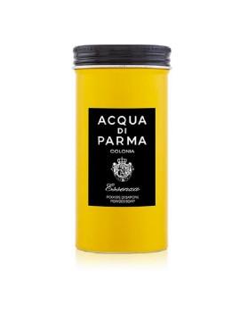 Polvere di Sapone Bagno e Doccia Colonia Essenza Acqua di Parma