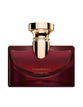 Magnolia Sensuel Splendida Eau de Parfum Bulgari