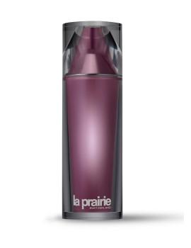 Platinum Rare Cellular Life-Lotion Lozione Viso La Prairie