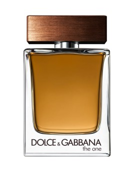 The One For Men Eau de Toilette Dolce&Gabbana