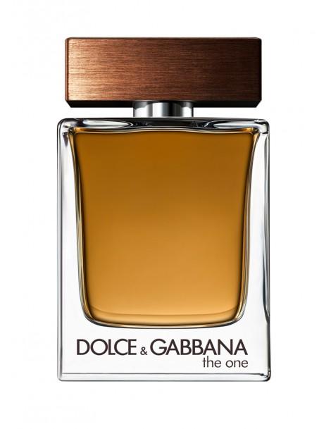 The One For Men Eau de Toilette Dolce&Gabbana