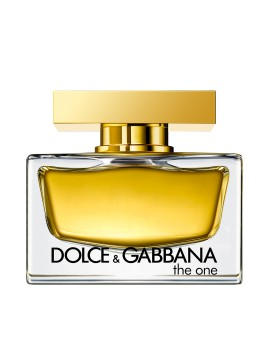 The One Eau de Parfum Dolce&Gabbana