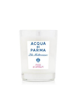 Fico di Amalfi Candela Profumata Home Collection Acqua di Parma