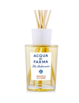 Arancia di Capri Diffusore Ambiente Home Collection Acqua di Parma