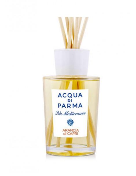 Arancia di Capri Diffusore Ambiente Home Collection Acqua di Parma