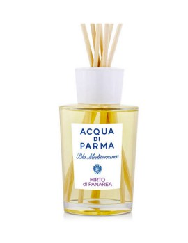 Mirto di Panarea Diffusore Ambiente Home Collection Acqua di Parma